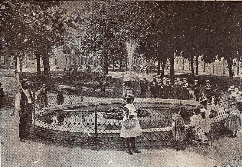 Perkins Square (1900)