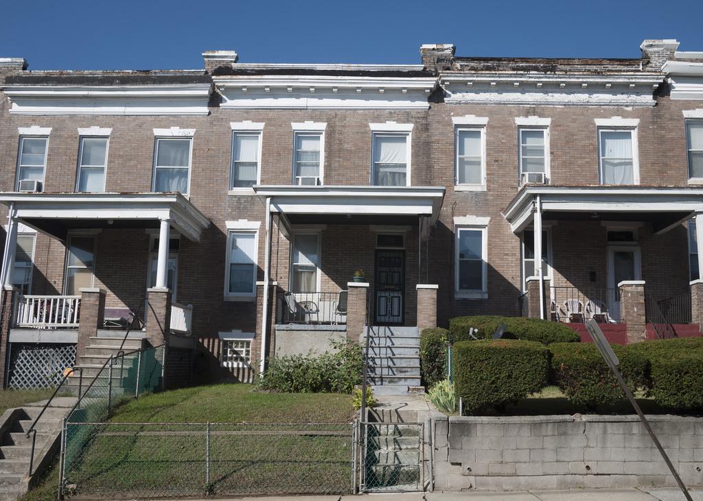 620-624 Edgewood Street