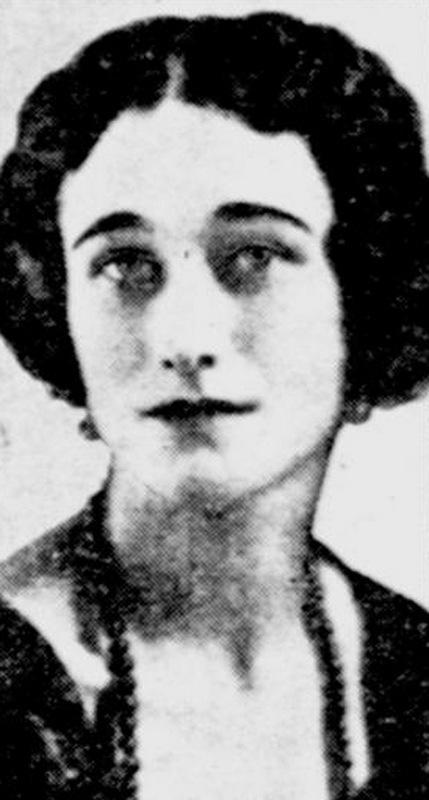 Wallis Simpson (c. 1915)