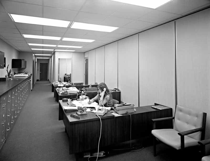 Equitable Trust Company (1971)