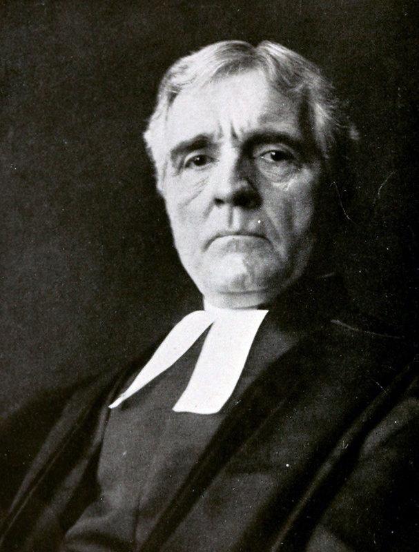 John Sparhawk Jones (1904)