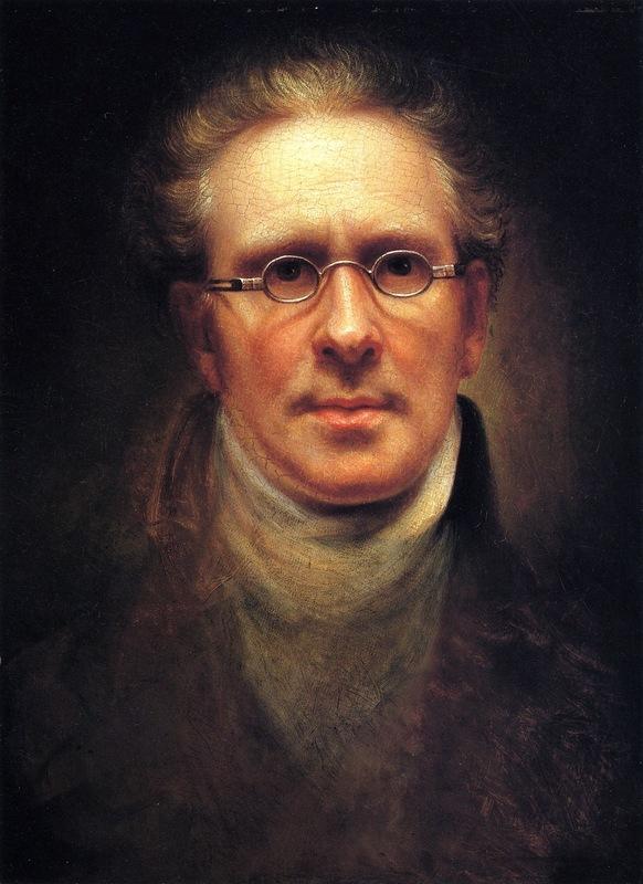 Rembrandt Peale (1828)&lt;br /&gt;<br />