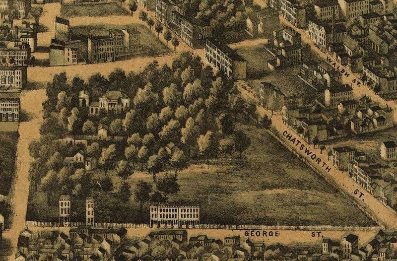 Upton (1869)