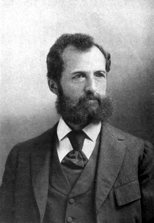Ottmar Mergenthaler (c. 1912)