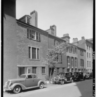 Hamilton Street (1936)