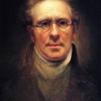 Rembrandt Peale (1828)<br />